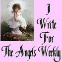 Angels_Weekly_Button_4