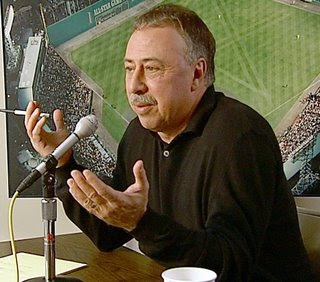 Jerry Remy Rem Dog Remdog photo image picture images