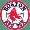 Red Sox logo image picture photo images