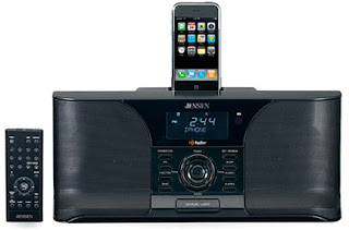 Ipod Dock image picture photo