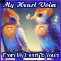 My Heart Voice