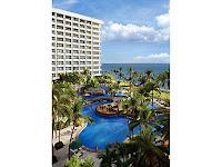 Manila Hotel image photo picture