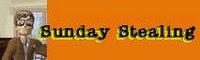 sunday stelaing image