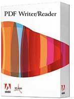 pdf reader writer image