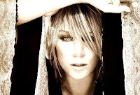 Mia Michaels Choreographer image photo picture