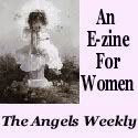 The Angels Weekly