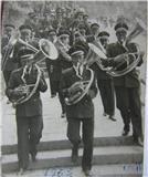Banda Departamental