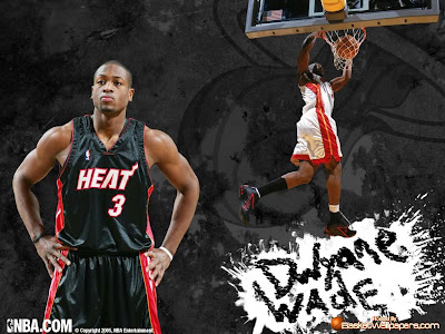dwyane wade wallpaper hd. dwyane wade wallpaper. Dwyane Wade Wallpapers Images: