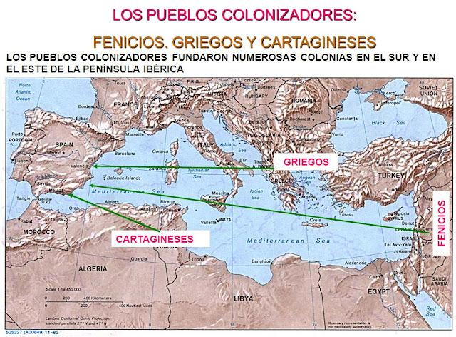 external image pueblos+colonizadores.JPG
