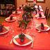 Ricette di Natale - Menù pranzo di Natale