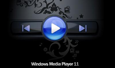 Come Leggere File Flv Con Windows Media Player  Apps Directories