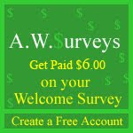 A.W. Surveys