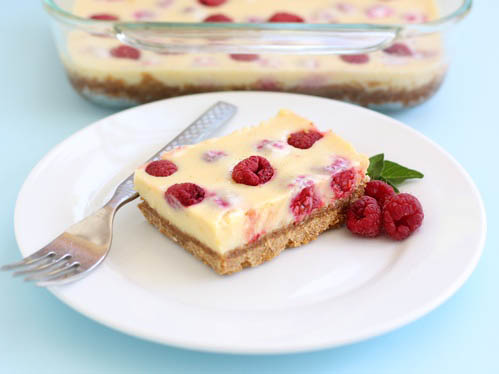 lemon-raspberry-bars.jpg