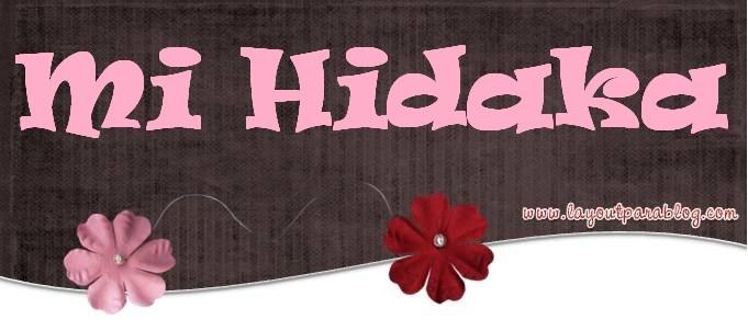 Mi Hidaka