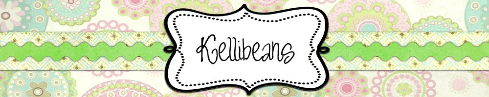 Kellibeans - Art, Crochet Hats, Artfire, Etsy Finds