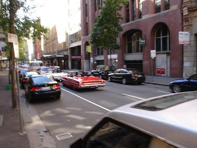 Sydney City (CBD) DSC04980