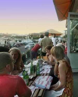 Bondi Beach NBIF 060228100725942 wideweb