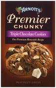 Comida na Austrália product chunkycookies a4f5 large