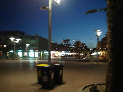 Manly Beach DSC05646