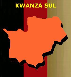 Kuanza Sul