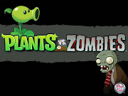 PLANTAS VS. ZOMBIES WALLPAPERS POPCAP GAMES. Posted by cute at 8:01 AM plantas vs zombies