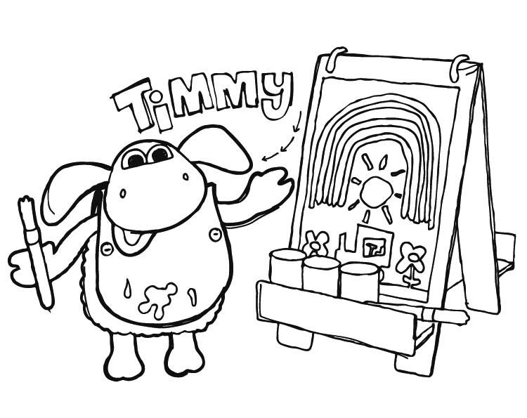 Shaun Amp Timmy On Pinterest Shaun The Sheep Shaun The