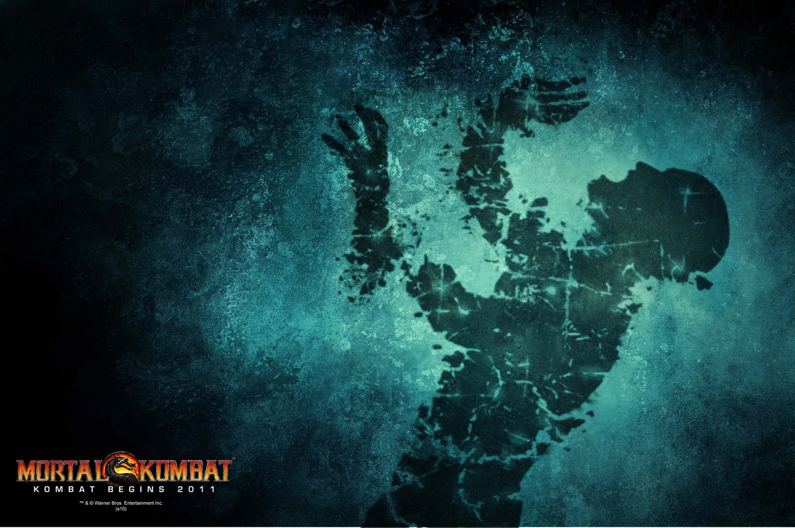 MK9 Wallpaper HD http://peetee.mine.nu/mk9-wallpapers/