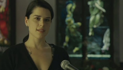 Kayıp Yüzük (Closing the Ring) 2007 DVDRip Türkçe Dublaj