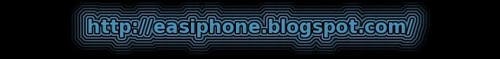 easiphone