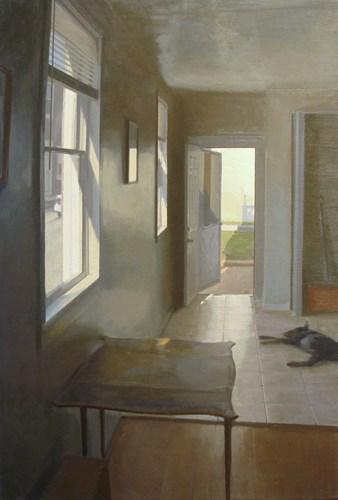 Artodyssey for Interior painting harrisburg pa