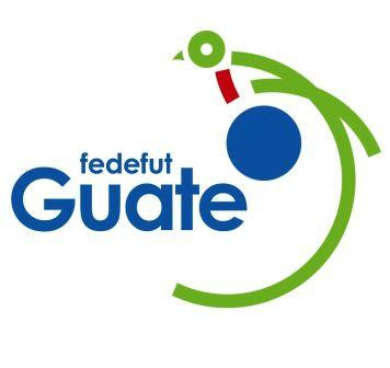 seleccion de guatemala