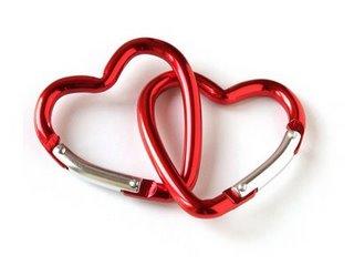 [valentines-day.jpg]