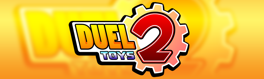Duel Toys 2