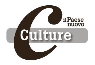 il Paese nuovo Culture
