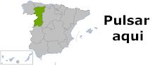 Región de León