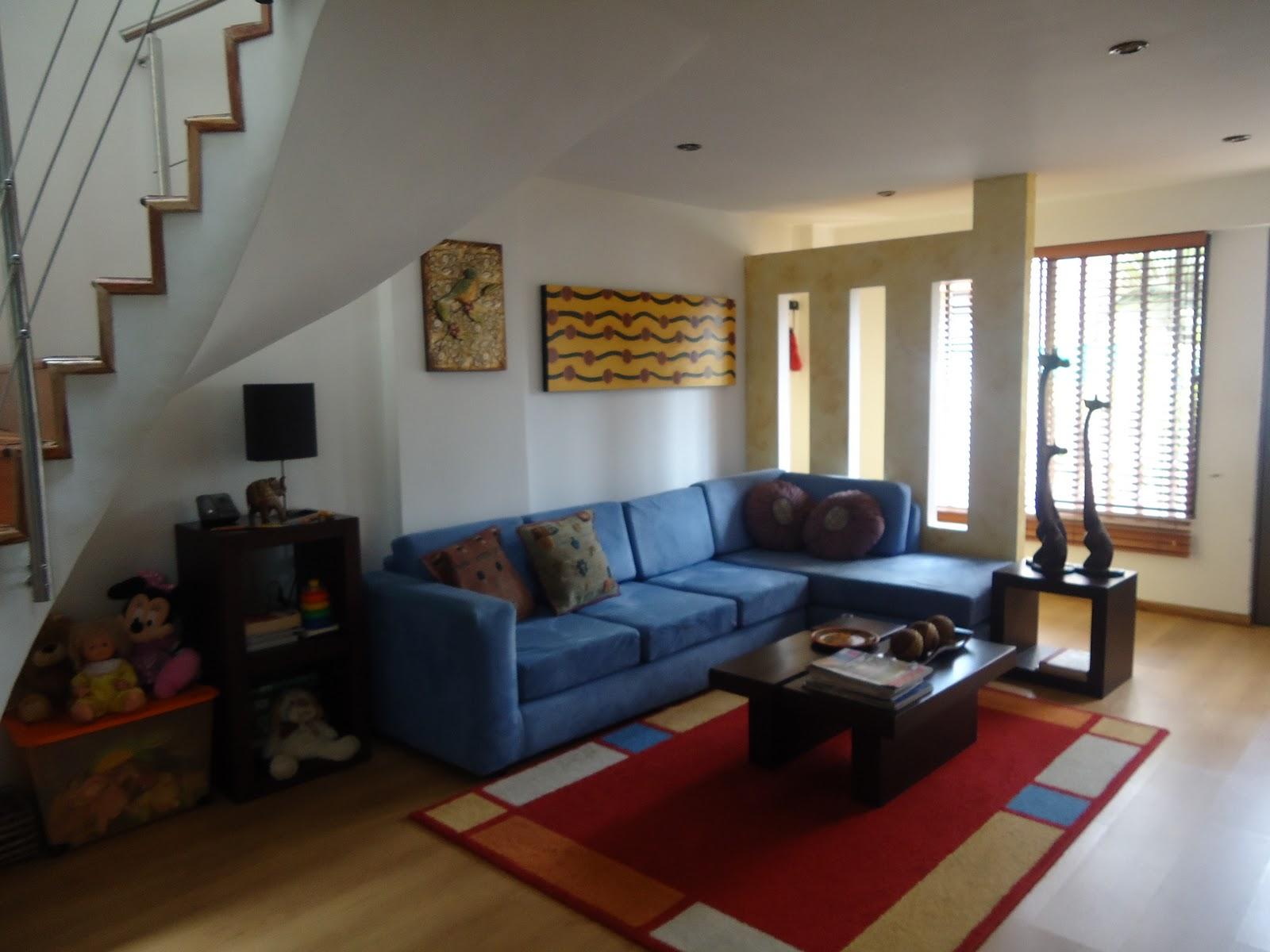 Casas En Pereira Primer Piso Casa Tres Niveles Y Terraza -> Fotos De Piso Para Casa