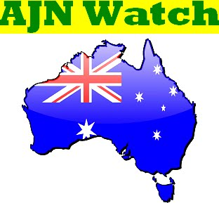 AJN Watch