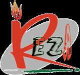 [logo+reza.png]