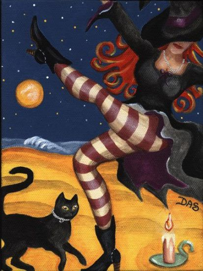 [witch200.jpg]