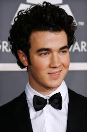 Kevin Jonas ♥