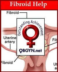 natural way help fibroids