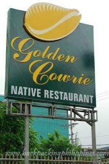 http://4.bp.blogspot.com/_w5zmQN20EOc/SICqcJ1RRmI/AAAAAAAACGI/DyzIzOuLI1U/s400/cebu+golden+cowrie+native+restaurant.jpg