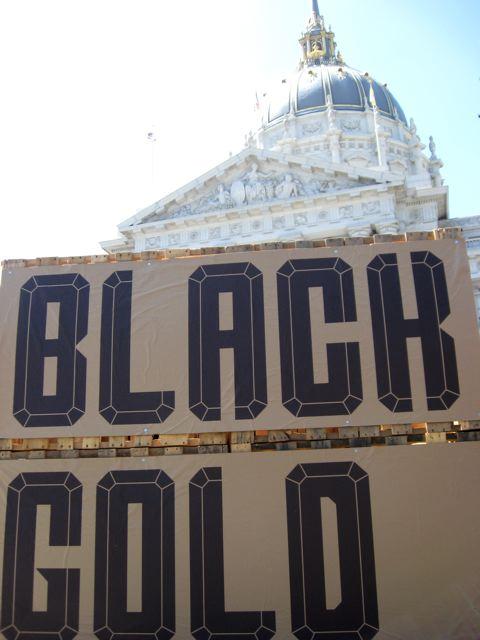 [BlackGold.jpg]