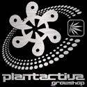 Plantactiva GrowShop
