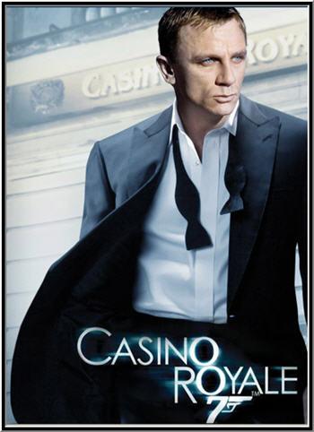 casino in utica