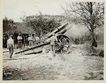 Canadian Artillery Unit