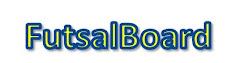 フットサルボード(FutsalBoard)