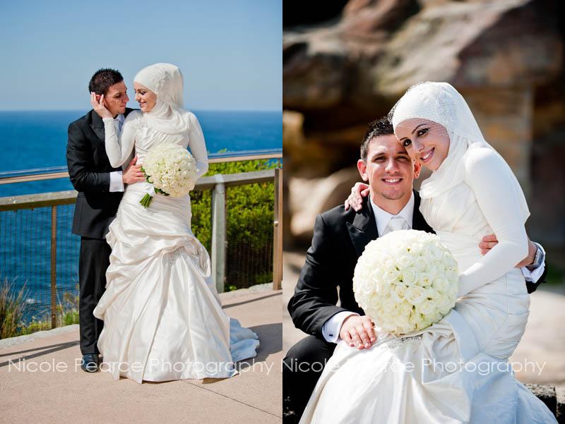 Близкородственные браки в Исламе - мифы и реальность