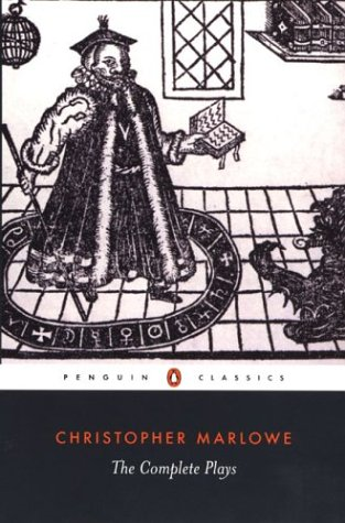 the plays of christopher marlowe Christopher marlowe was a freemason and a cabalist he was also the greatest poet and dramatist of his day he was by far and away the greatest single influence on shakespeare and, indeed, the parallelism of their styles is so close that at various times as many as six of the plays included in the 1623 first folio have been attributed to him .