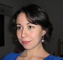 Lauren Archilla